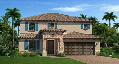 372b0ab87629d94b49a1b43b1ef66134 - Lennar At Gardens By The Hammocks