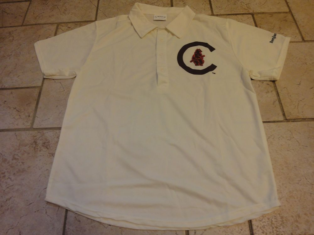timeless design b3faa 326cd netherlands chicago cubs 1916 jersey 15b36 1ca9b