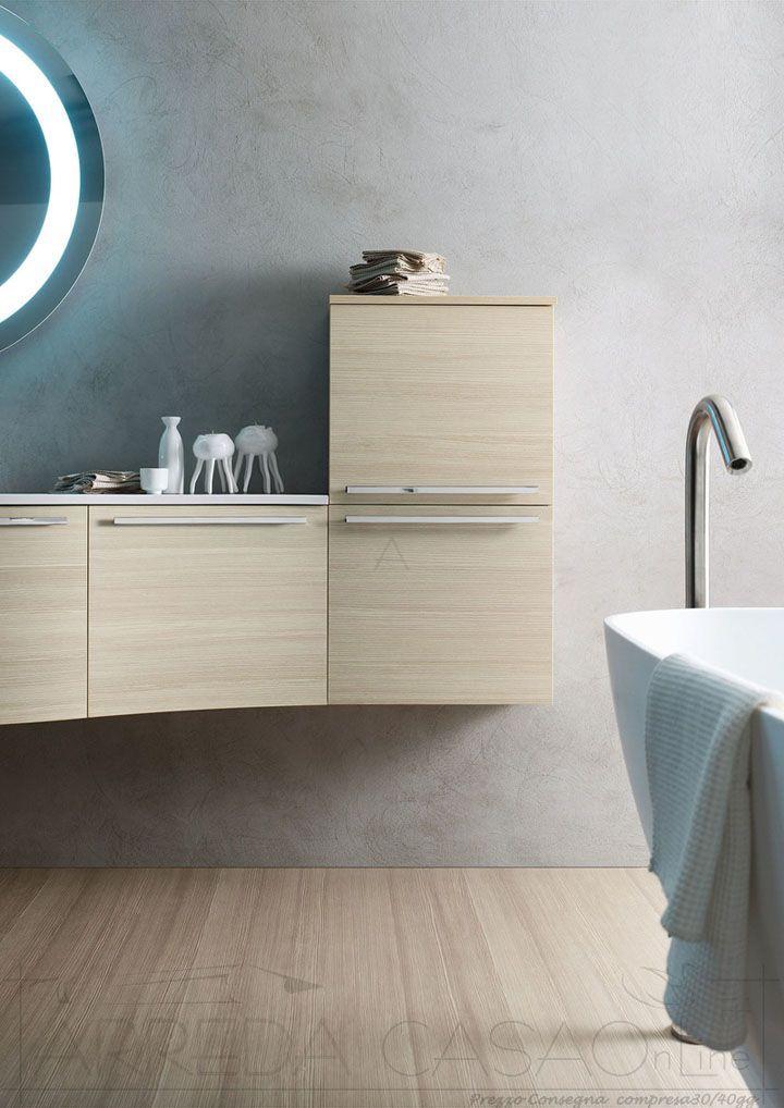 Arredo bagno outlet online elegant mobili da bagno moderni with arredo bagno outlet online - Outlet accessori bagno ...