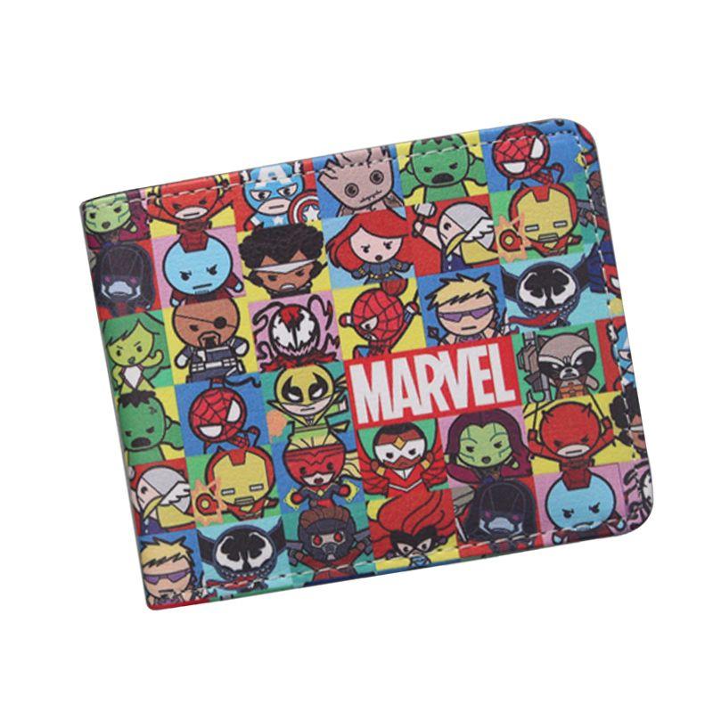 bajo costo cd928 d1668 Nueva Personalizada Vengadores Alianza Capitán América ...