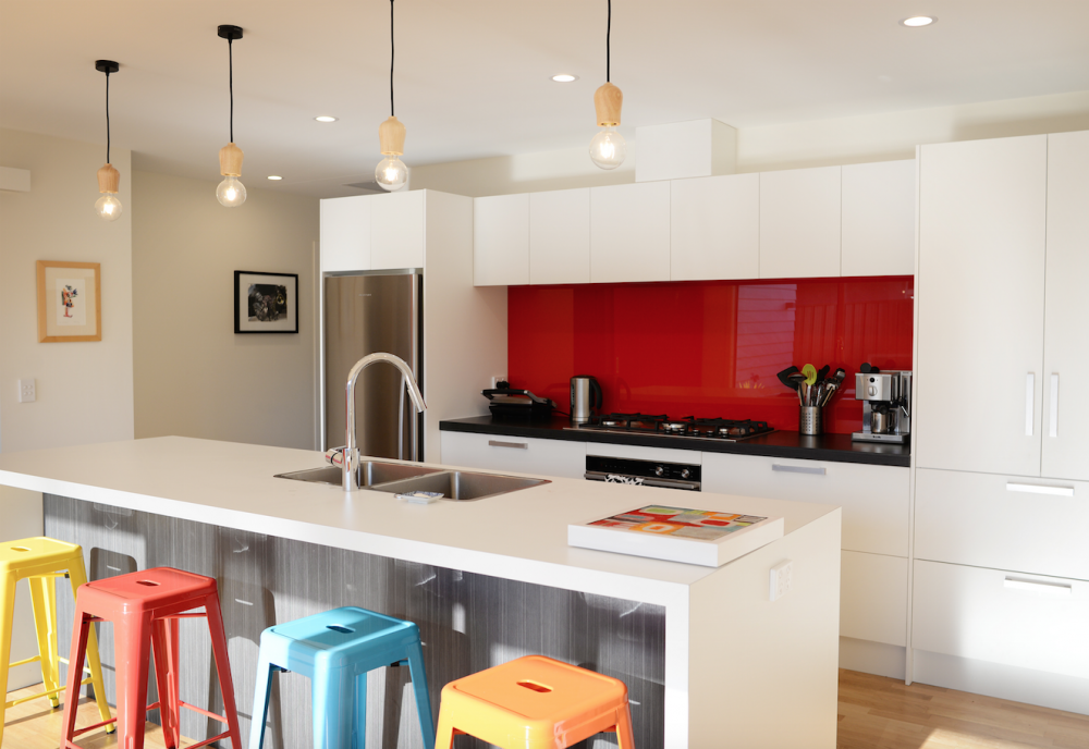 Build Me Building Nz Eco Home Bright New House Interior Nz Captivating Nz Kitchen Design Review