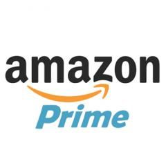 Wowza Amazon Added 3 Million New Prime Members In One Week