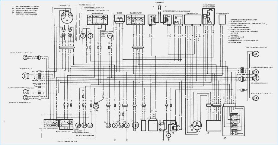 image result for 2008 suzuki forenza wiring diagram