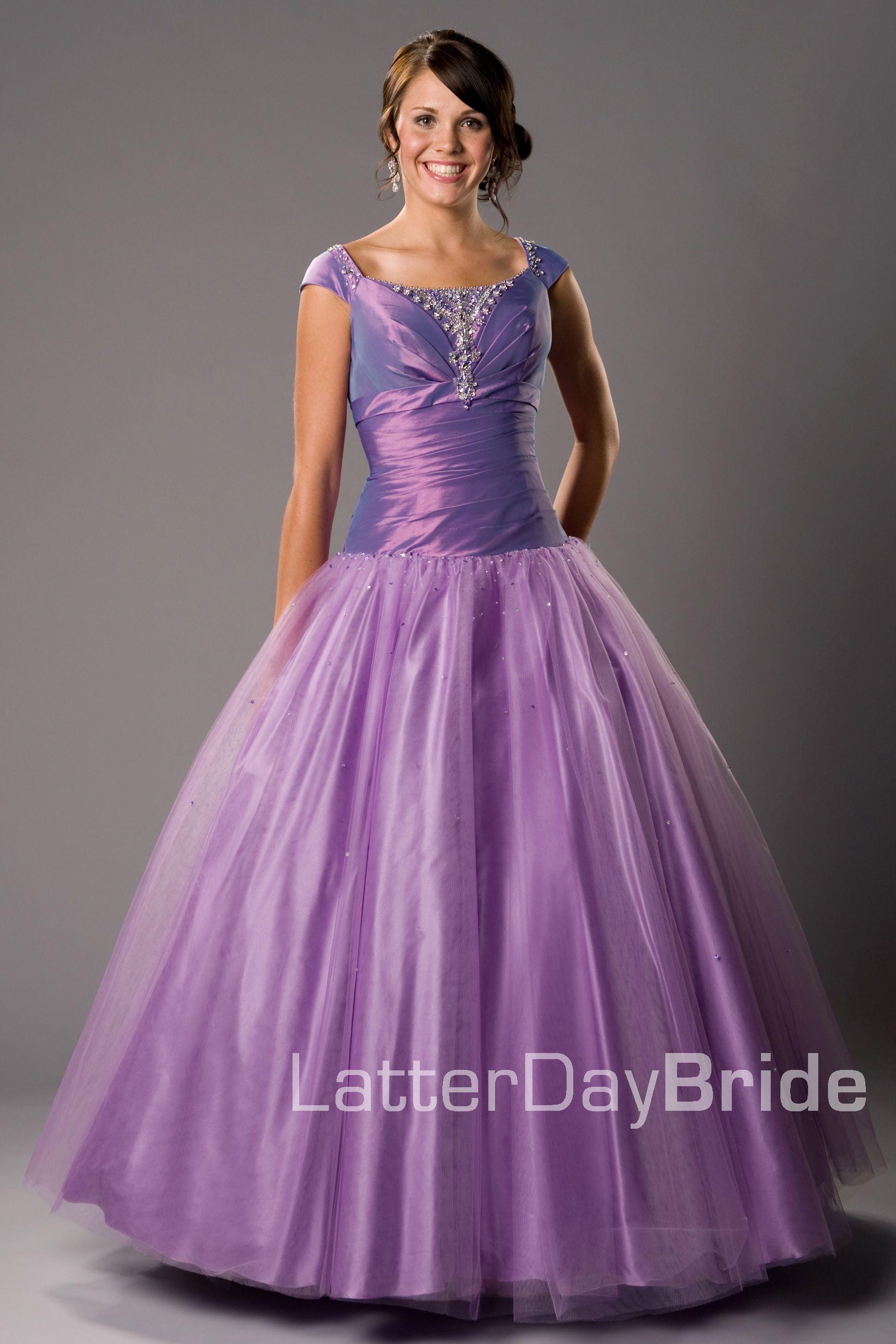 Bridesmaid & Prom, Lilah | LatterDayBride & Prom | Lizz\'s Prom 2015 ...