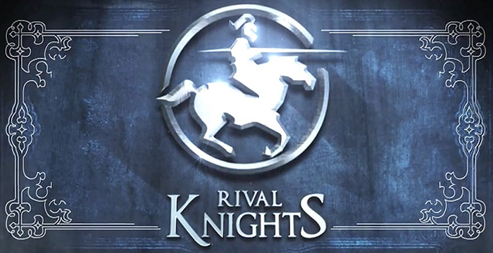 rival knights Hack Tool Cheats for Android and iOS online