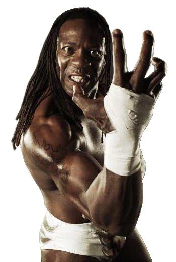 Booker T Booker T Wwe Wrestling Stars Catch Wrestling