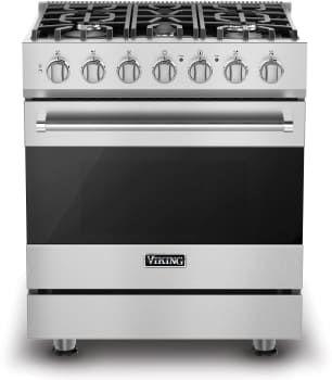 Viking 3 Series Rvgr33025bss Oven Racks Cooking Appliances Vikings
