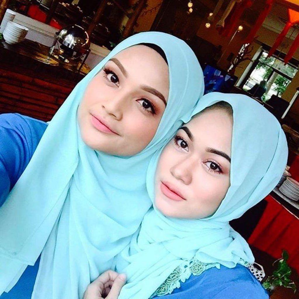 Biodata Puteri Aishah Cikgu Comel Yang Viral Viral Fashion Dan