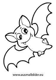Bildergebnis Fur Fledermaus Malvorlage Halloween Ausmalbilder Malvorlagen Halloween Fledermaus Ausmalbild