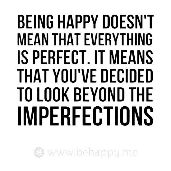 deep happy quotes