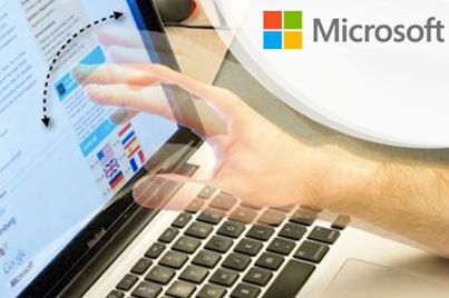 #Microsoft has a super cool new keyboard coming up and you will love it