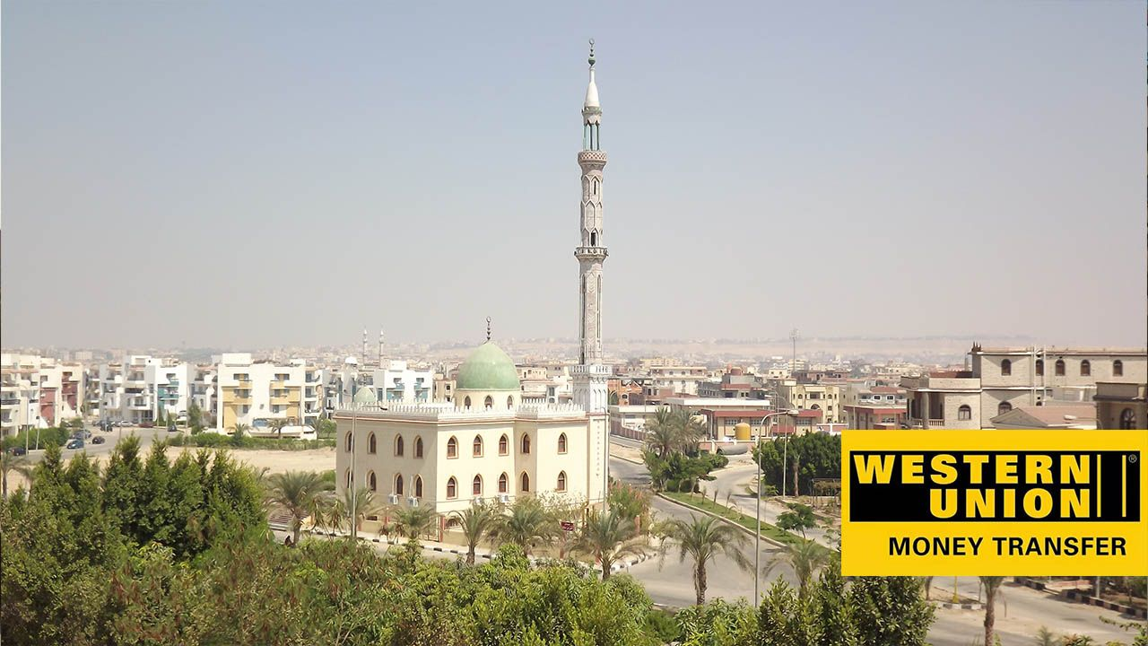 فروع ويسترن يونيون العبور العناوين ارقام الهاتف اوقات عمل Western Union Money Transfer Money Transfer Western Union
