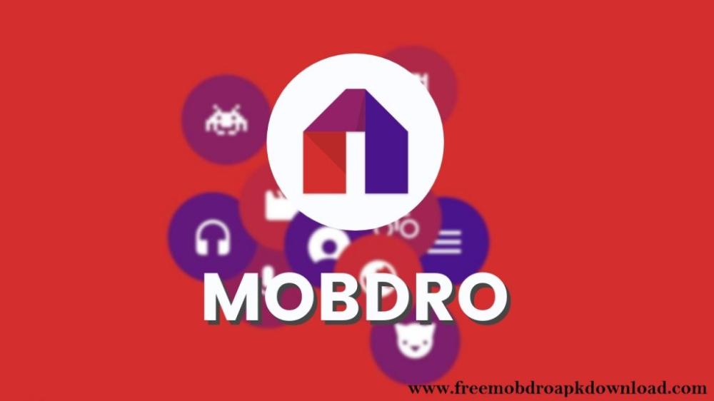 mobdroapkmirror mobdroapkforbluestacks mobdropremium