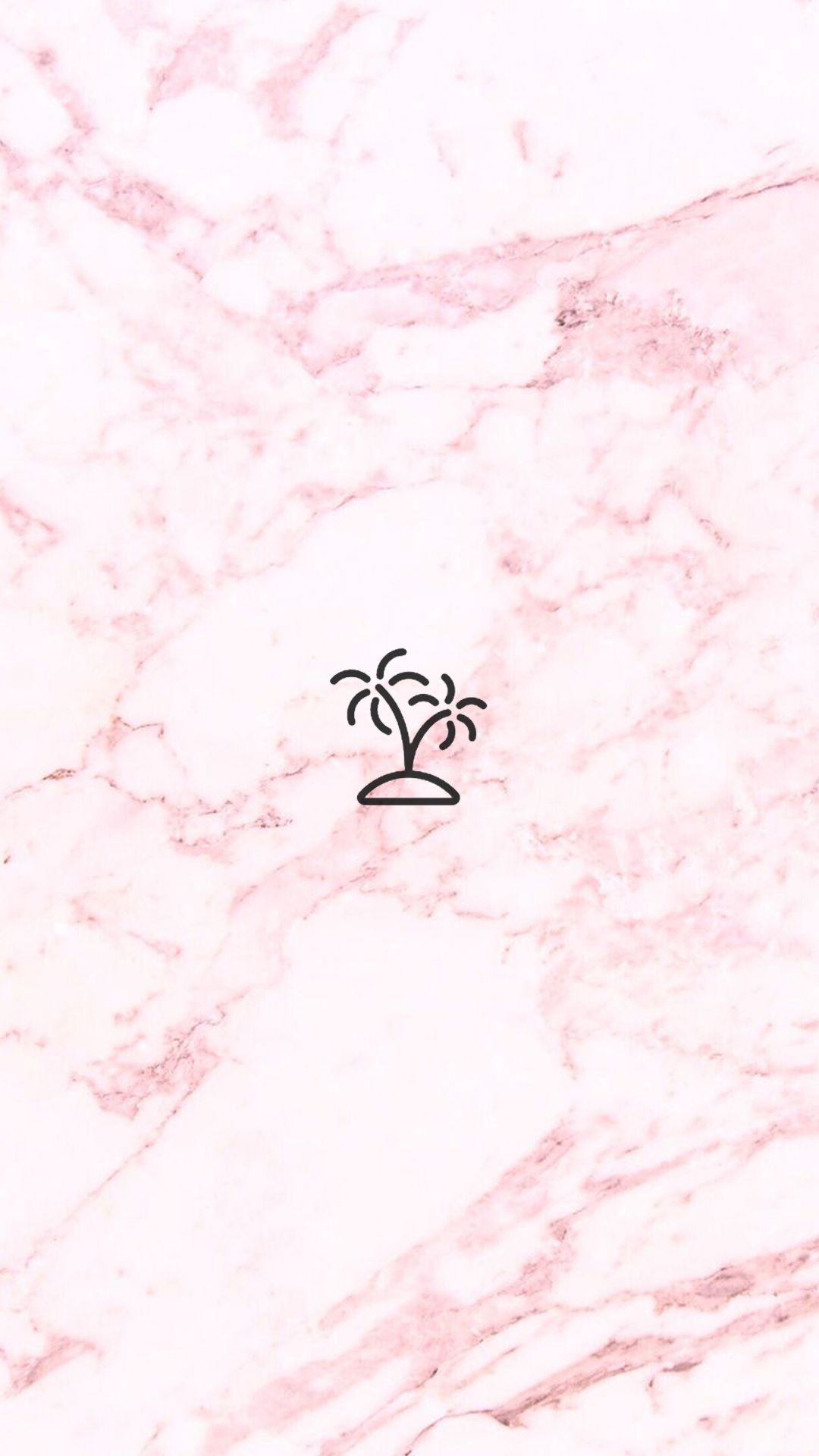 Summer Break 2019 Instagram pictogrammen, Tumblr