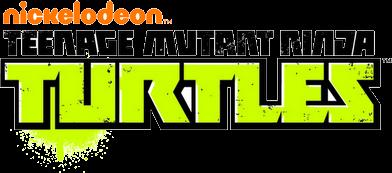 Nickelodeon Teenage Mutant Ninja Turtles Logo Png Ninja Turtles Tmnt 2012 Tmnt