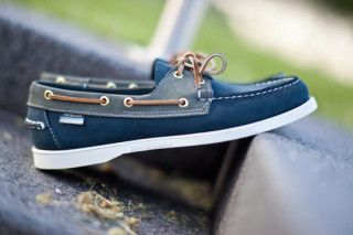 Boat shoes mens, Boat shoes