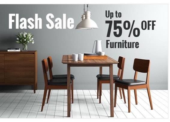 Pin By Arsalan Arshad On A Furniture Sale Furniture Dining