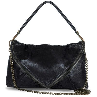 aadf2511d3 This Matt and Nat purse is one of my best finds at Winners ever! Love it!!!