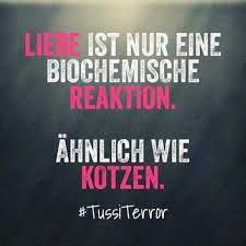 Bildergebnis Fur Tussiterror Spruche Wunschliste Quotes Funny