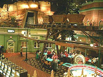 Bally S Wild West Buffet Atlantic City Nj Google Search Atlantic City Travel Around The World City