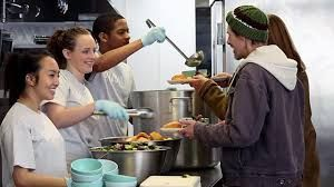 Soup Kitchens Spth Soup Kitchen Volunteer Soup Kitchen Kitchen