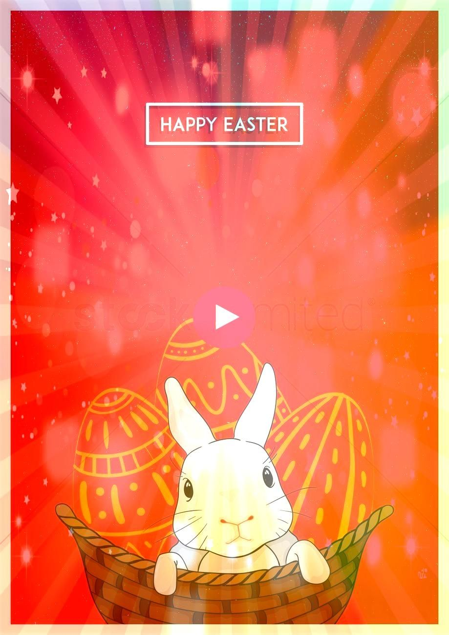 easter design vector illustration Happy easter design vector illustration  Young boy waving stock vector  House husband and his chores vector illustration  Women in a kit...