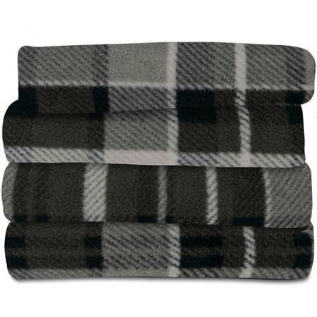 Electric Throw Blanket Walmart Magnificent Heated Blanket Brand Doesn't Matter Sunbeam Heated Fleece