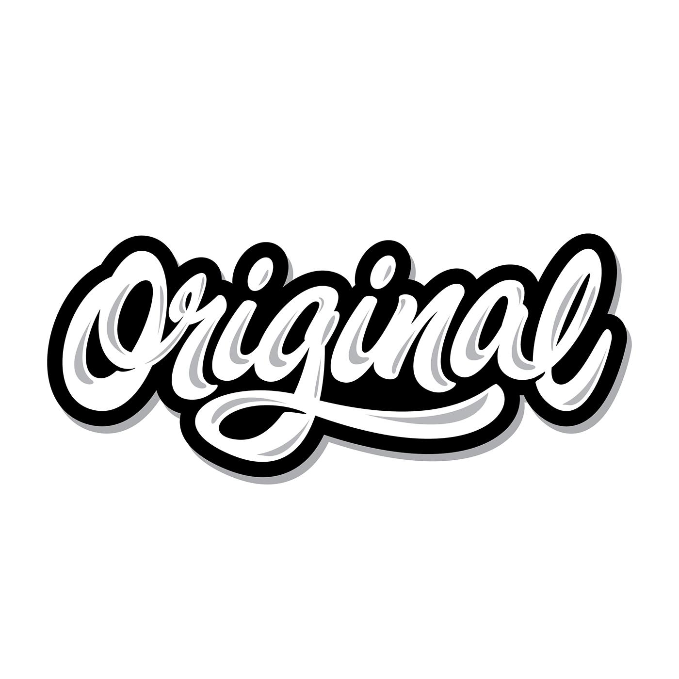 Логотипы с надписью и картинки