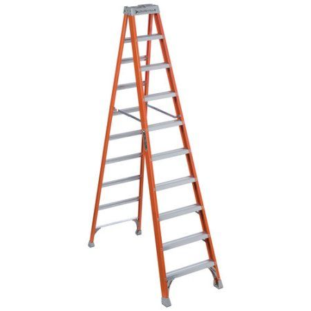 Home Improvement Ladder Plastic Step Stool Home Improvement