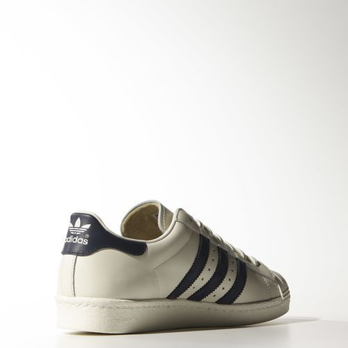adidas superstar 80s vintage dames