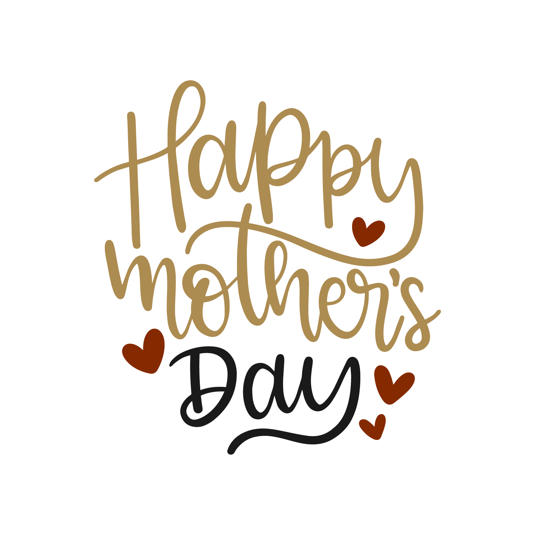 Free Product tags mothers day gift bagmothers day designmoms daymothers day gift tagmothers day cricutmothers day svggift bag designgift box designgift crate designmommys day. Pin De Iram Sekky En Lettering Feliz Dia De La Madre Tarjetas A Mano Tarjetas Para Mama SVG, PNG, EPS, DXF File