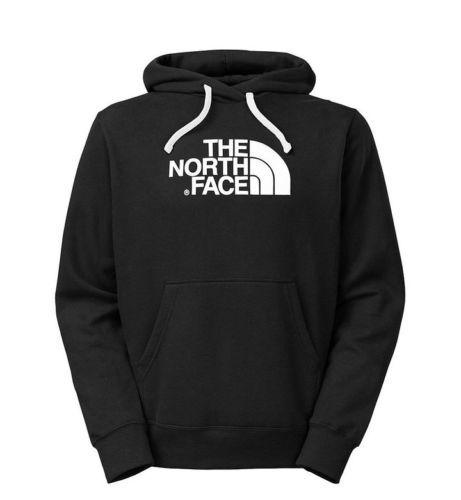 d34e0c74e85b The North Face Men s Half Dome Hoodie