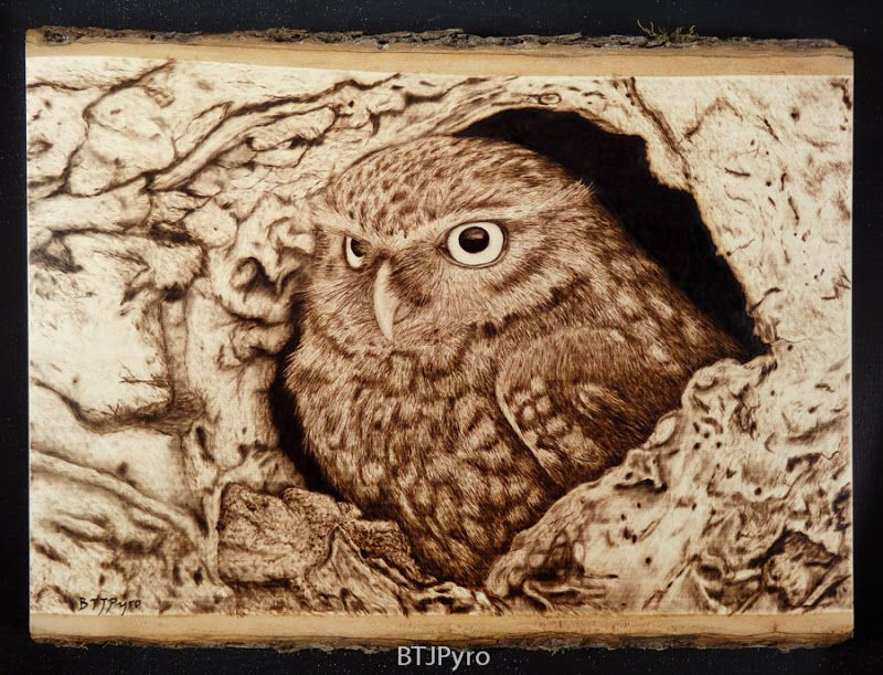 33+ Wood burning crafts for sale info