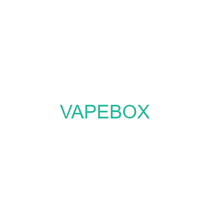 Updated June 2017 - 15% Off All Orders #Vape #Box Promo Code ...