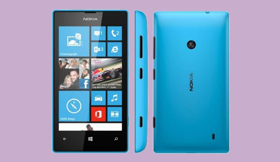 Nokia Lumia 730 Wallpapers Mobiles Devices Nokia Lumia