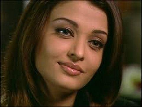 The Worlds Most Beautiful Woman Aishwarya Rai On 60 Minutes