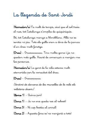 40 Ideas De Teatro Teatro Obras De Teatro Infantiles Disfraz De Caballo