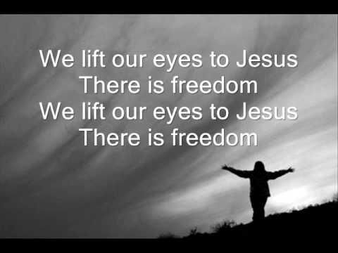 Freedom Reigns Jason Upton I Love Jesus Reign Me Me Me Song