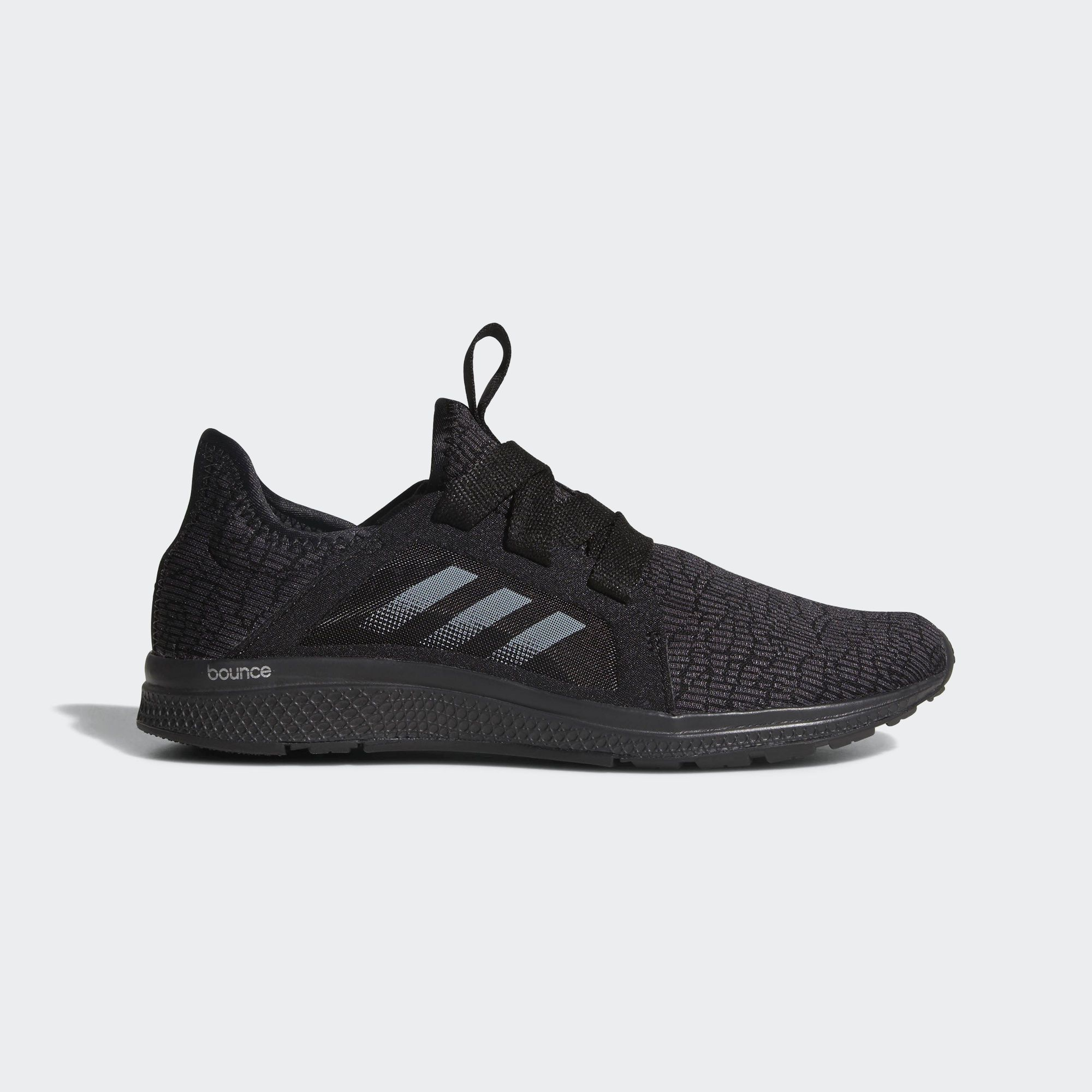 caligrafía espacio pecho  adidas running shoes clearance Online Shopping for Women, Men, Kids Fashion  & Lifestyle|Free Delivery & Returns! -