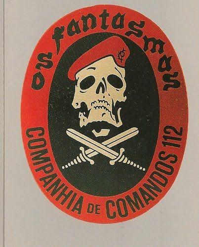 comandos portugueses simbolo - Pesquisa Google   stuff ...