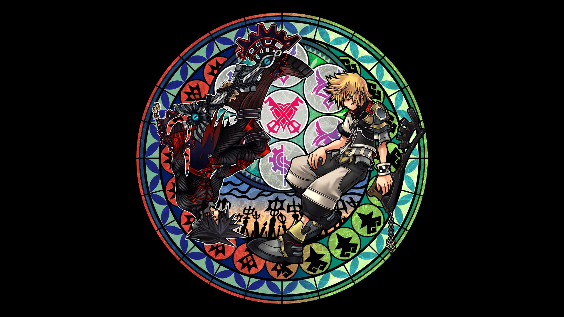 Http I 4cdn Org Wg 1425041281316 Png Heart Wallpaper Hd Kingdom Hearts Wallpaper Vanitas Kingdom Hearts