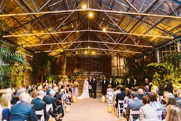 Philadelphia wedding venues photo by redfield photography http philadelphia wedding venues photo by redfield photography httpruffledblog junglespirit Gallery