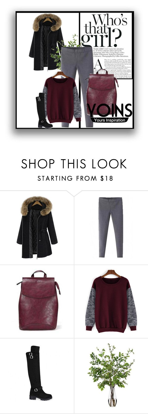 """""""Untitled #80"""" by velci-987 ❤ liked on Polyvore featuring moda, Diane James, women's clothing, women's fashion, women, female, woman, misses e juniors"""