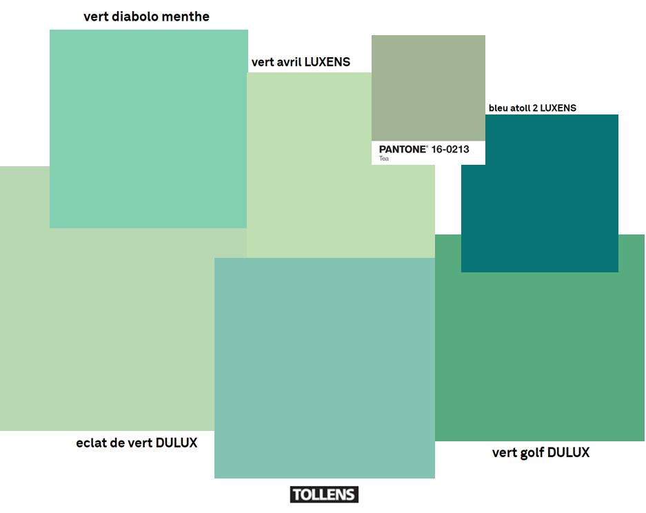 r sultat de recherche d 39 images pour peinture vert c ladon maison pinterest vert celadon. Black Bedroom Furniture Sets. Home Design Ideas