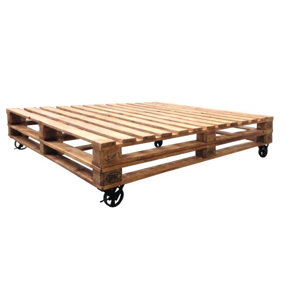 base per letto divano con ruote - cerca con google | letto sofa ... - Tavolino Per Letto Con Rotelle