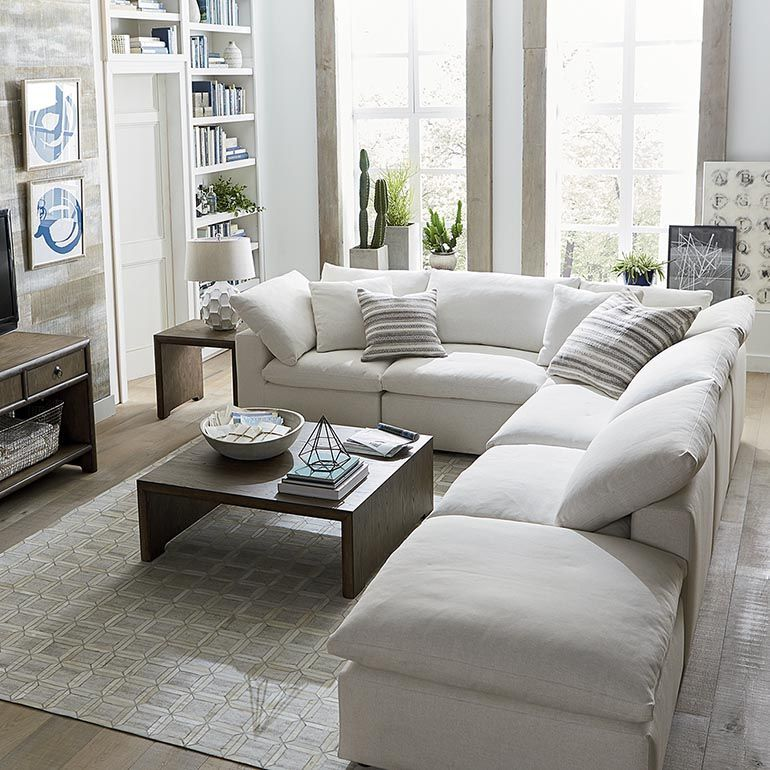 Discover Wide Range Of High Quality Sectional Sofas That Will Make