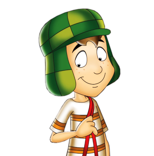 Chaves 19 Chaves Png Personagens Chaves Aniversario Do Chaves