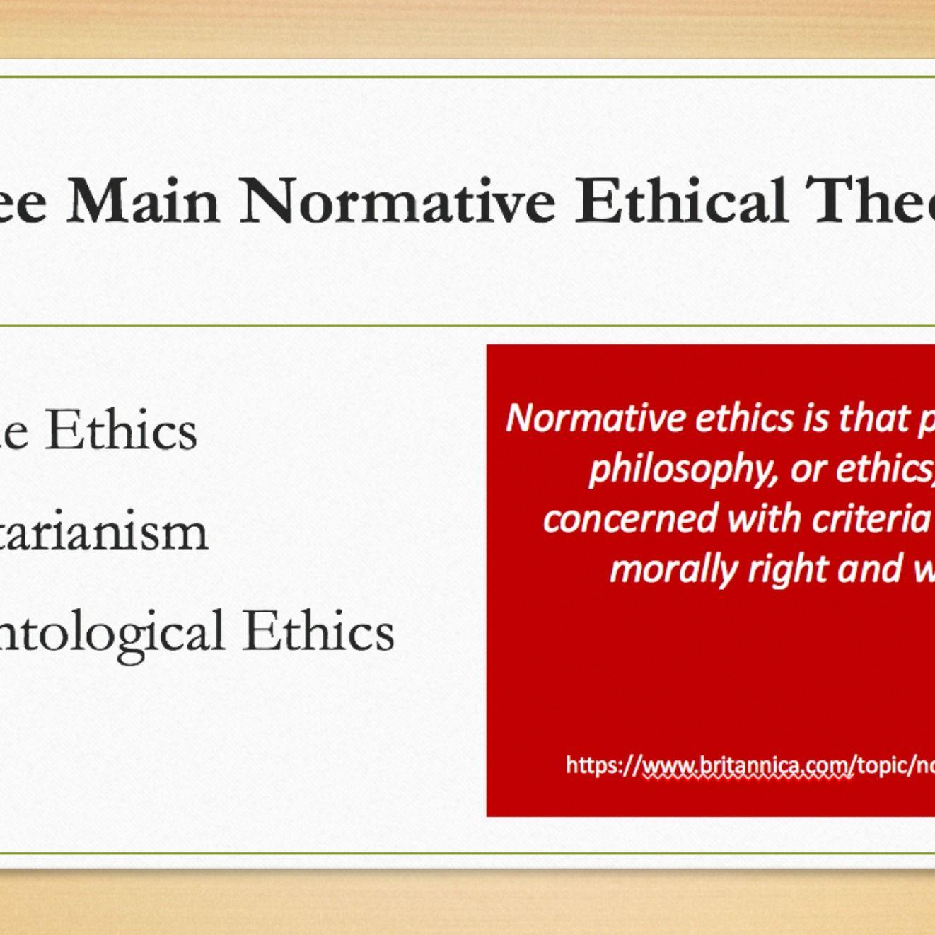 Deontological Ethics Kant Ppt Deontological Ethics Ethics Categorical Imperative
