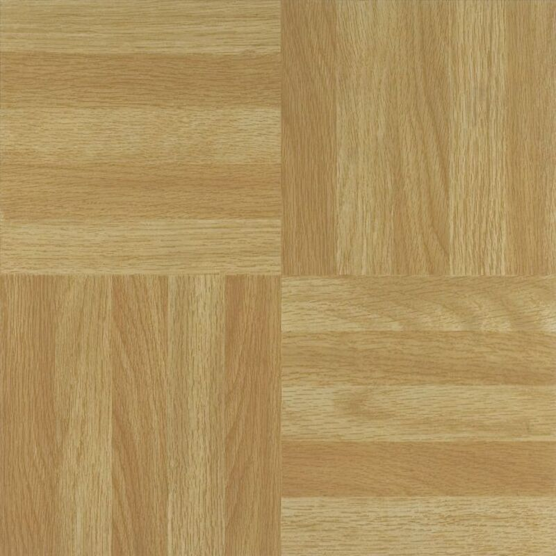Details About Nexus Four Finger Square Parquet 12 X 12 Self Adhesive Vinyl Floor Tile 204 Vinyl Flooring Vinyl Tile Vinyl Flooring Installation