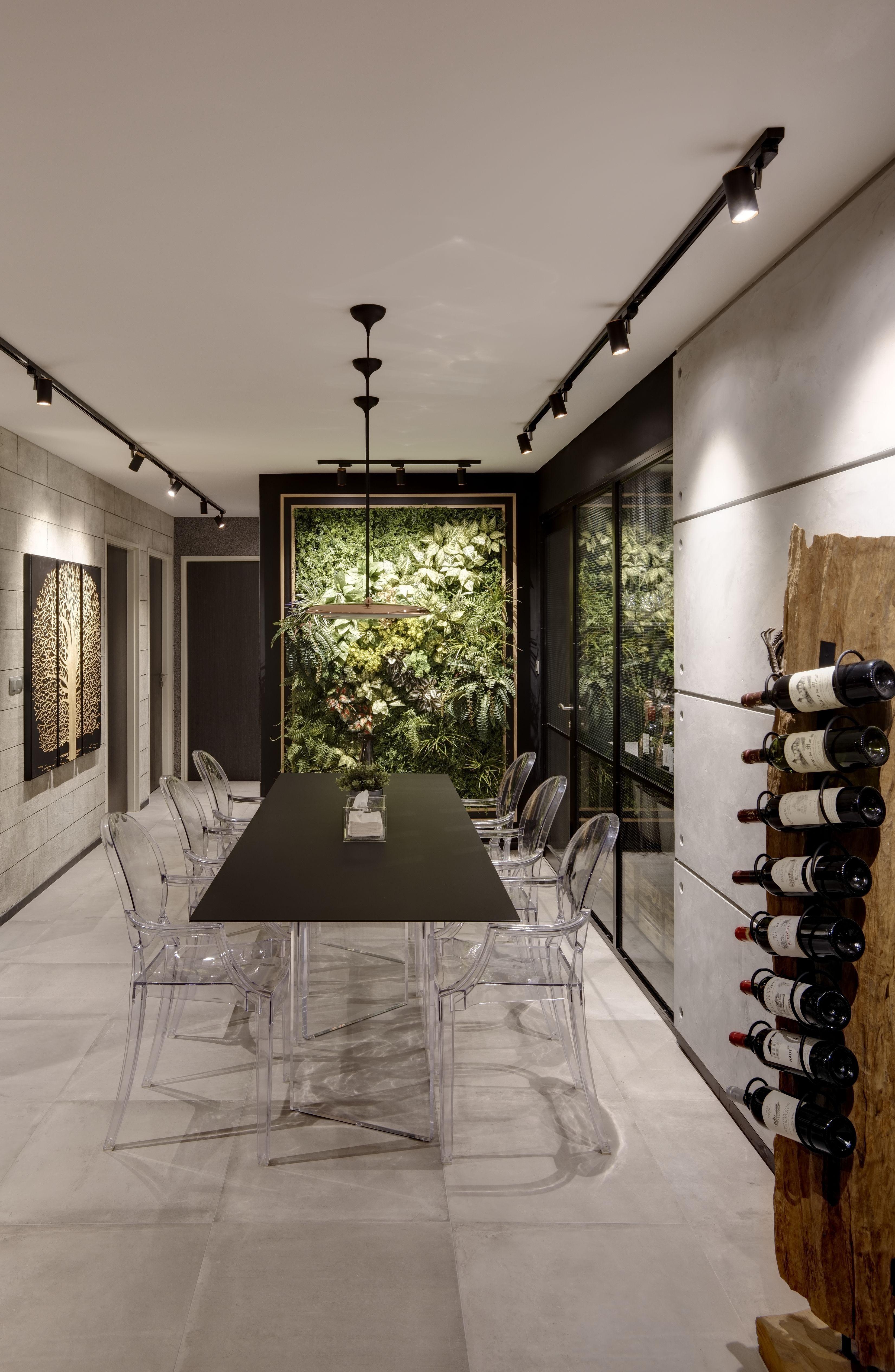 216d Compassvale Juz Interior Interior Design Companies Best Interior Design Design